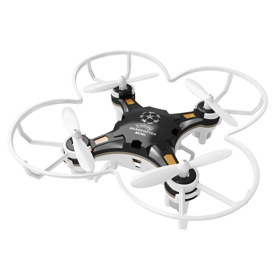 Drona Mica De Buzunar