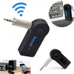 Adaptor Bluetooth