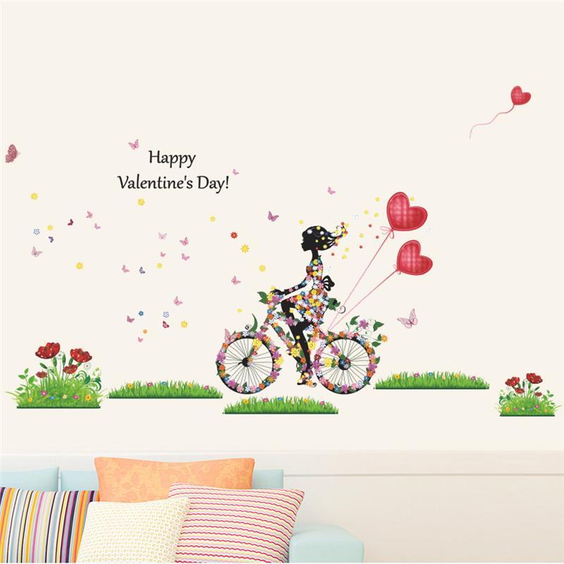 Zana Indragostita - Plimbare Pe Bicicleta