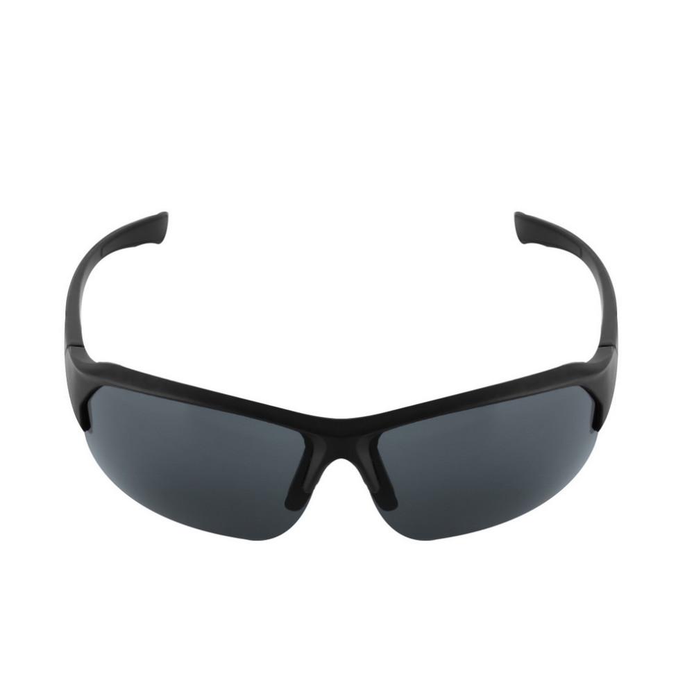 Ochelari De Condus Noaptea / Ziua Cool Hd