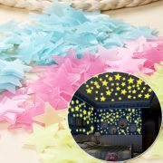 "FireShot Screen Capture #486 – "" – www_aliexpress_com_item-img_50Pcs-DIY-Colorful-Wall-Stickers-Luminous-Star-Sticker-Fluorescent-Glow-In-The-Dark-Ba"