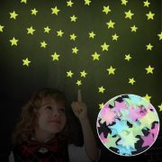 "FireShot Screen Capture #487 – "" – www_aliexpress_com_item-img_50Pcs-DIY-Colorful-Wall-Stickers-Luminous-Star-Sticker-Fluorescent-Glow-In-The-Dark-Ba"