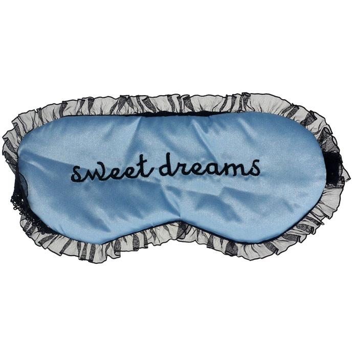 Masca De Dormit Vise Frumoase
