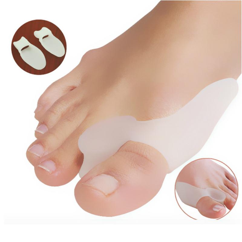 Separator Si Protectie Degete Picior