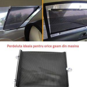 Ideala pentru orice geam din masina5