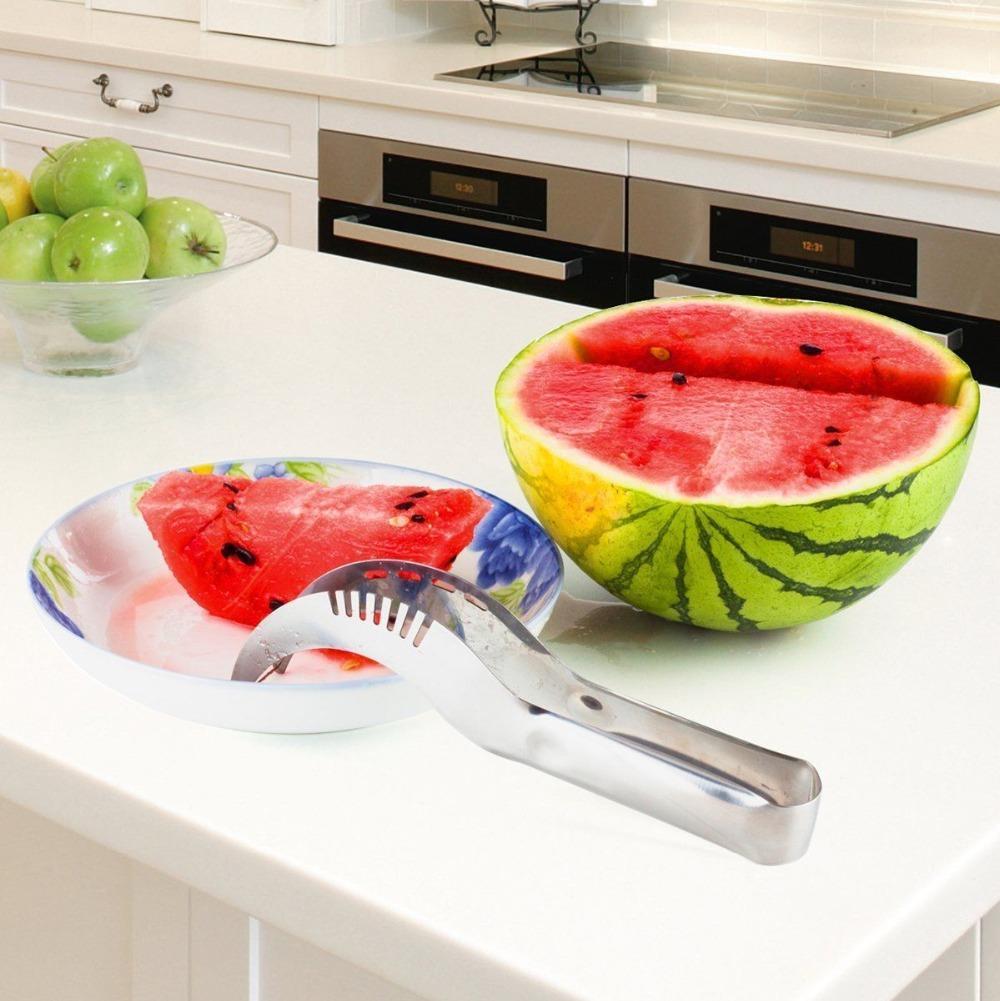 Cutit De Pepene Si Fructe Profesional
