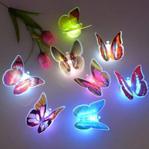 3D-Butterflies-LED-Night-Light-Wall-Sticker-with-Suction-Pad-DIY-Kids-Room-Bedroom-Removable-Decal